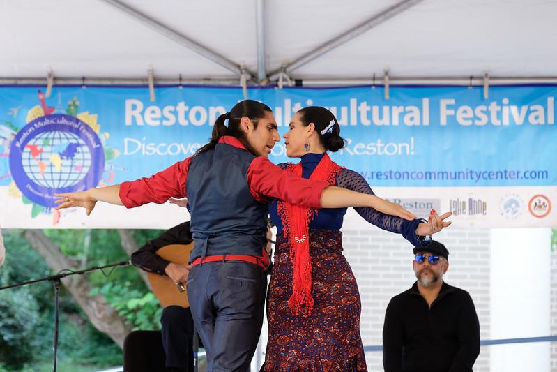 20180922 327 Reston Multicultural Festival.JPG