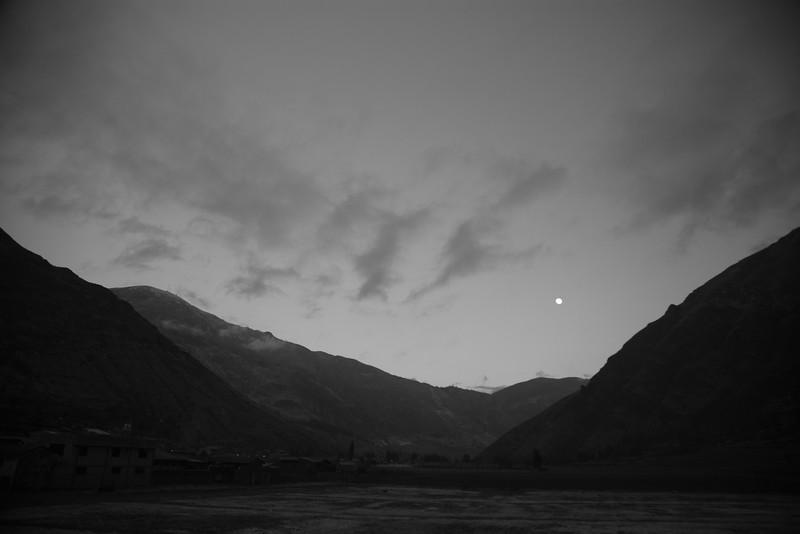 Peru_011.jpg