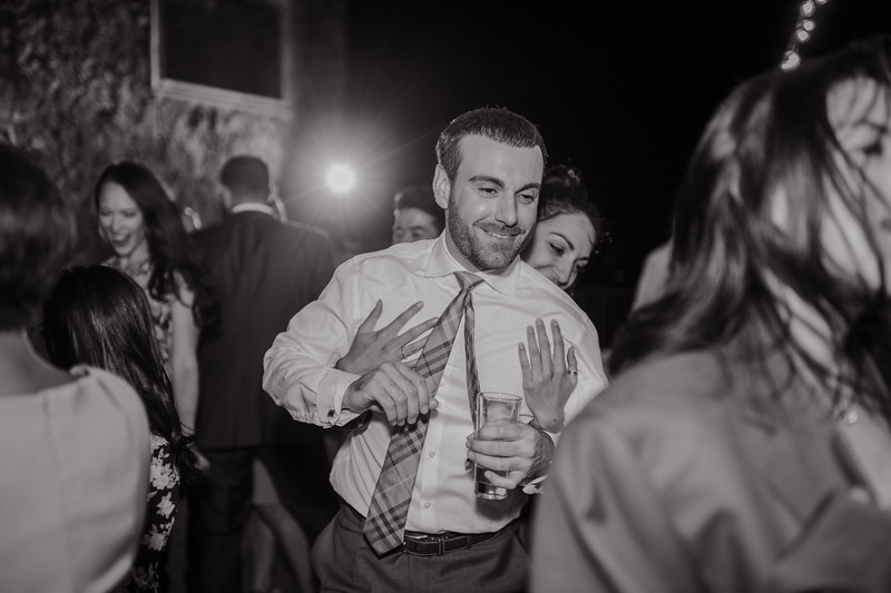 Seattle Wedding Photographer_-2261.jpg