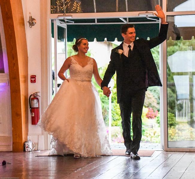 100519 Becca Dayne Wedding- Long Lens-8616.jpg