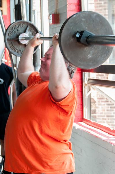 Training Day 7-21-2012 _ERF6505.jpg