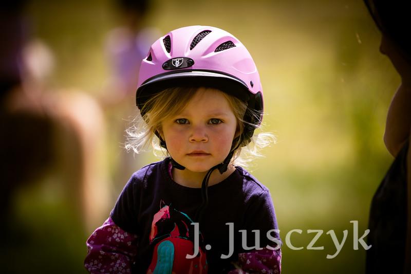 Jusczyk2021-9299.jpg