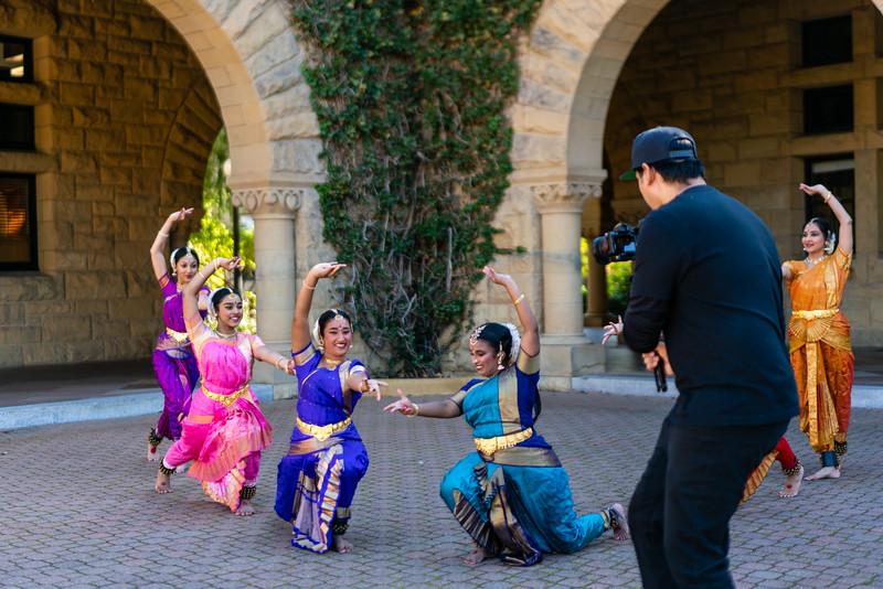 Indian-Raga-Stanford-436.jpg