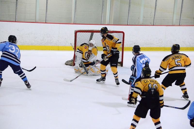 150904 Jr. Bruins vs. Hitmen-294.JPG