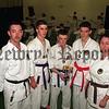 R00W45S2 Karate