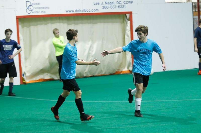 CCC Soccer 2019-02-21-0534.jpg