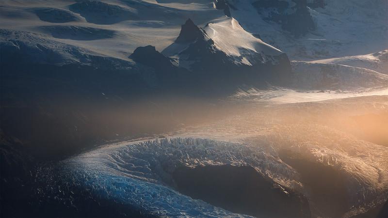 Glacial.light.jpg