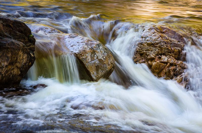 Branos Creek VT-9697.JPG