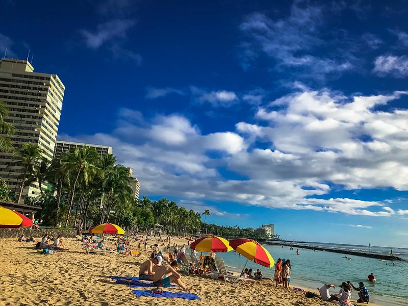 Hawaii-177.jpg