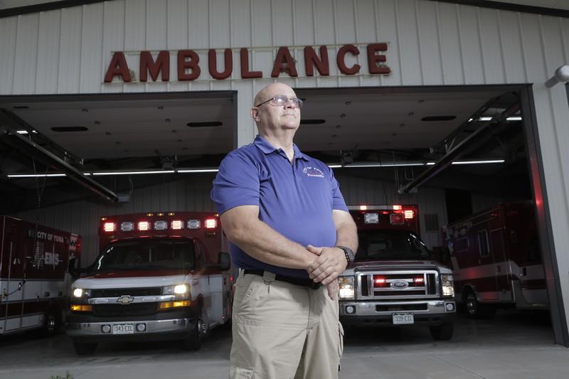COJM0022-Yuma_Paramedic-7-6-17.jpg