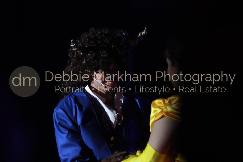 DebbieMarkhamPhoto-Opening Night Beauty and the Beast146_.JPG