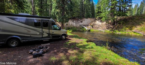 05-20-2021 Muir Creek Boondock