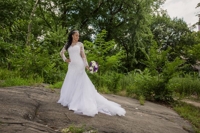 Central Park Wedding - Ronica & Hannah-207.jpg