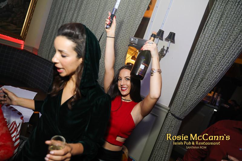 2017-12-16 RosieMcCanns-48.jpg