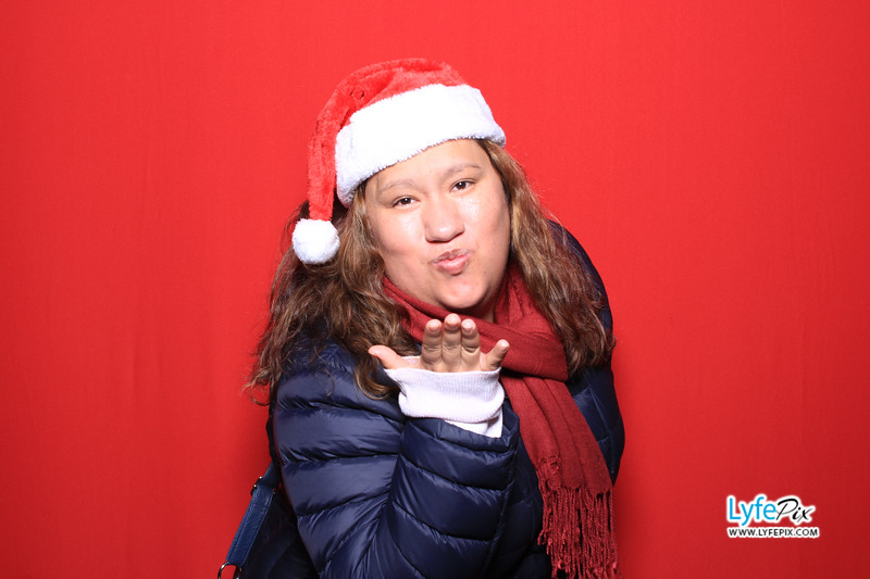 eastern-2018-holiday-party-sterling-virginia-photo-booth-1-69.jpg