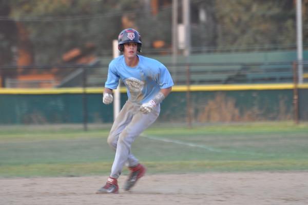 Jakey Baseball