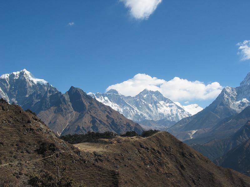 Everest0106.JPG