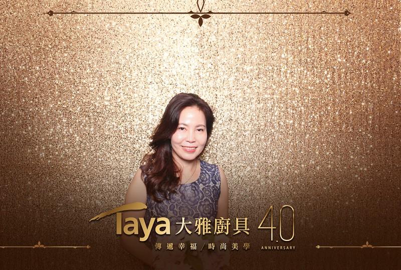 7.6_Taya13.jpg