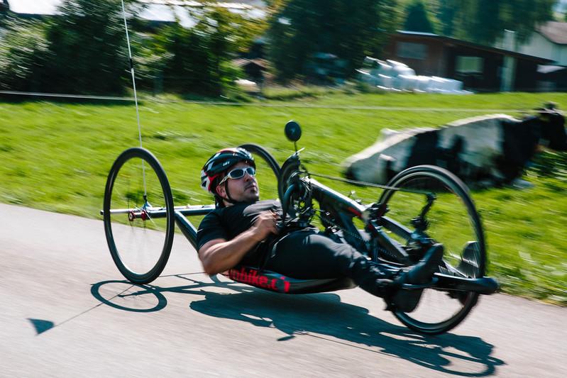 ParalympicCyclingTeam-29.jpg