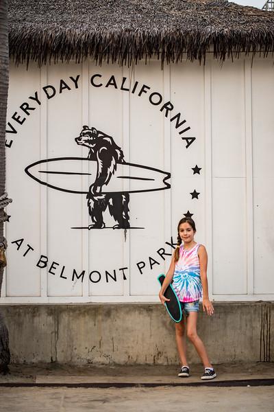 San Diego Skateboards 2020-5093.jpg