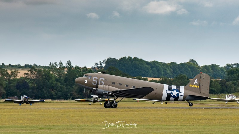 Flying_Legends_810-86025.jpg