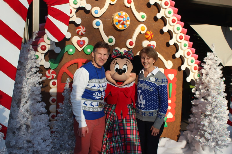 Walt_Disney_Imagineering_Holiday_2017_Individuals_ (49).JPG