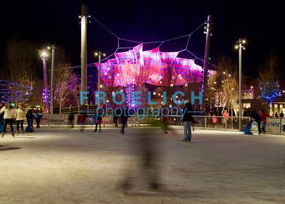 Festival of Lights '16