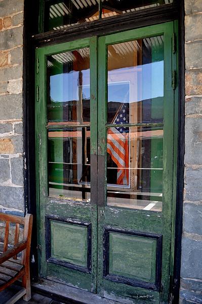 flag 11-24-2010.jpg