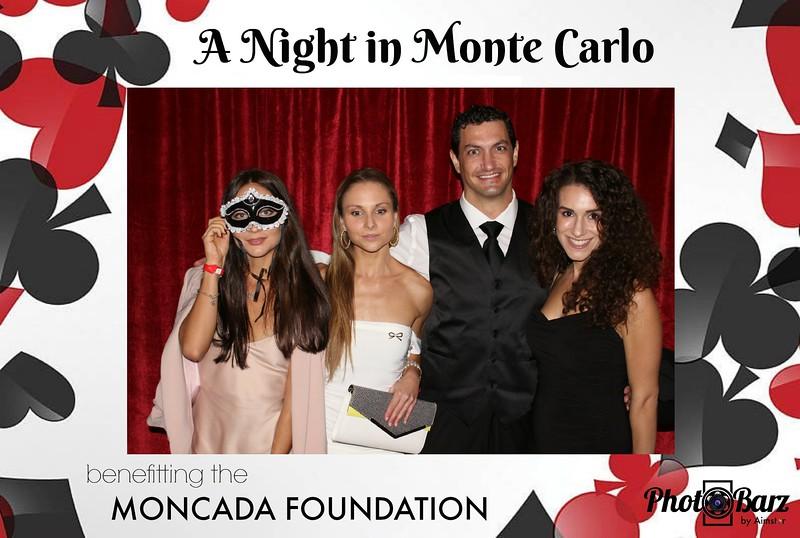 Monte Carlo Pics94.jpg