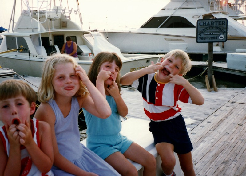 1989_August_Kiawah_with_the_Goodsons_0090_a.jpg