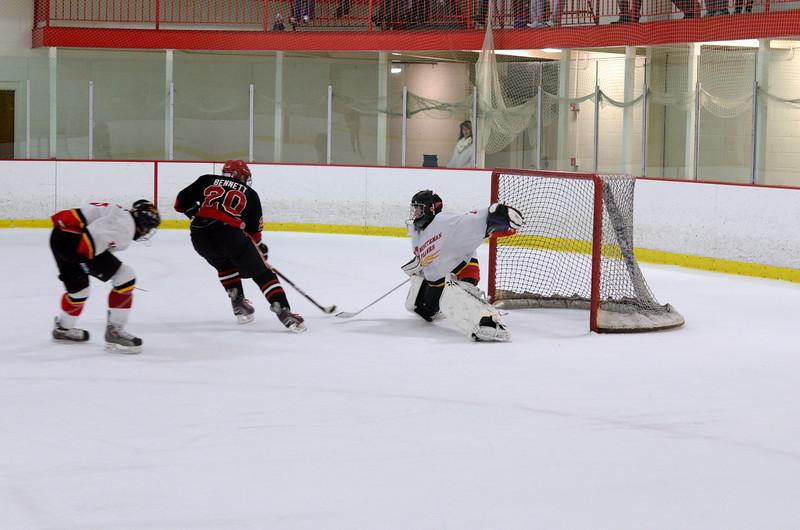 121123 Flames Hockey - Tournament Game 1-115.JPG
