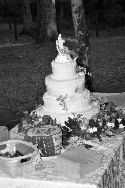 RDD_WEDDING_B&W_PROOF (41).jpg