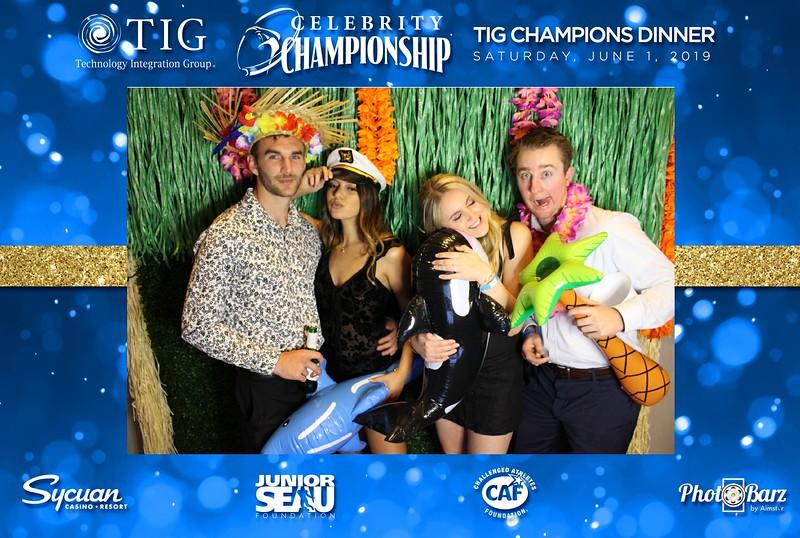 Celebrity Golf Sat Night68.jpg