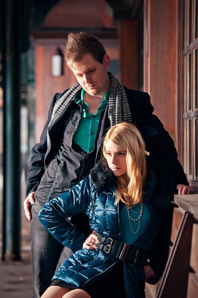 130316_Cody&Elizabeth_117-Edit.jpg