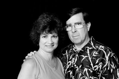 Drezen Family - June 2012