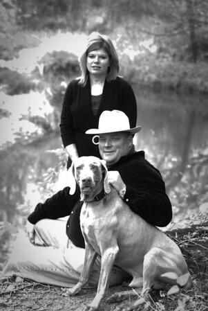 120710 Barney and Retha and Barron