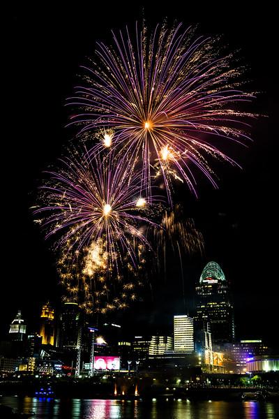 1706_Fireworks6-17038.jpg