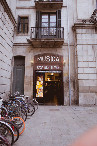 Barcelona-29.jpg