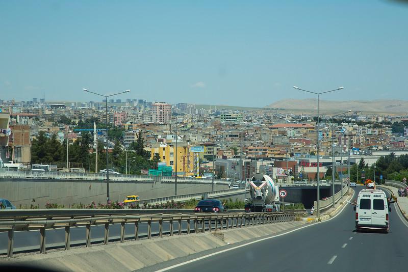 150516-125033-Turkey-6666.jpg