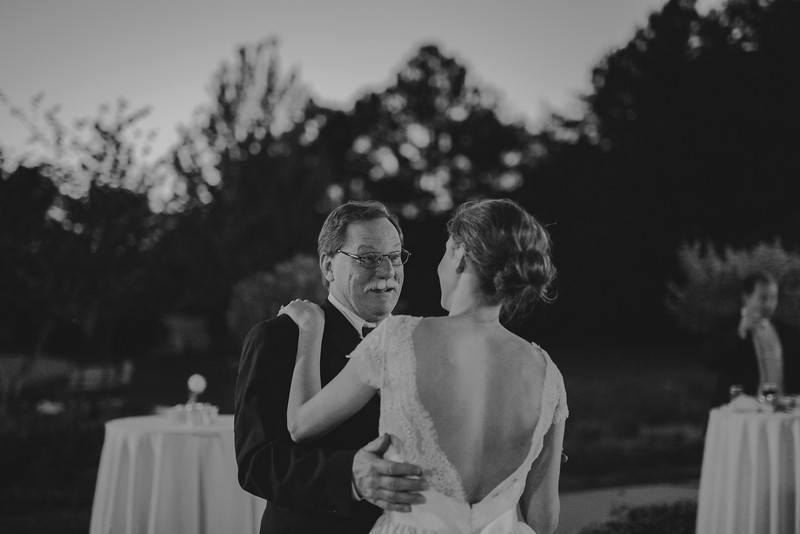 Amy+Andy_Wed-0605 (2).jpg
