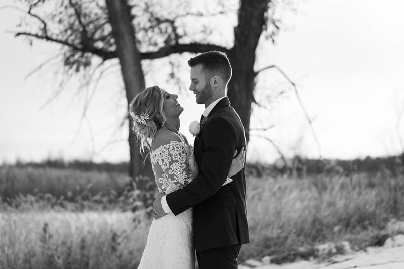 Blake Wedding-1148.jpg