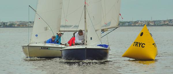 2014 Flying Scot NAC