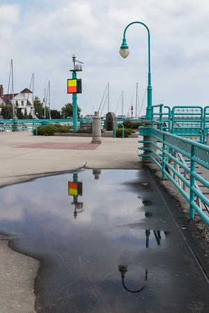 8.2.18 Harbor Downtown Racine