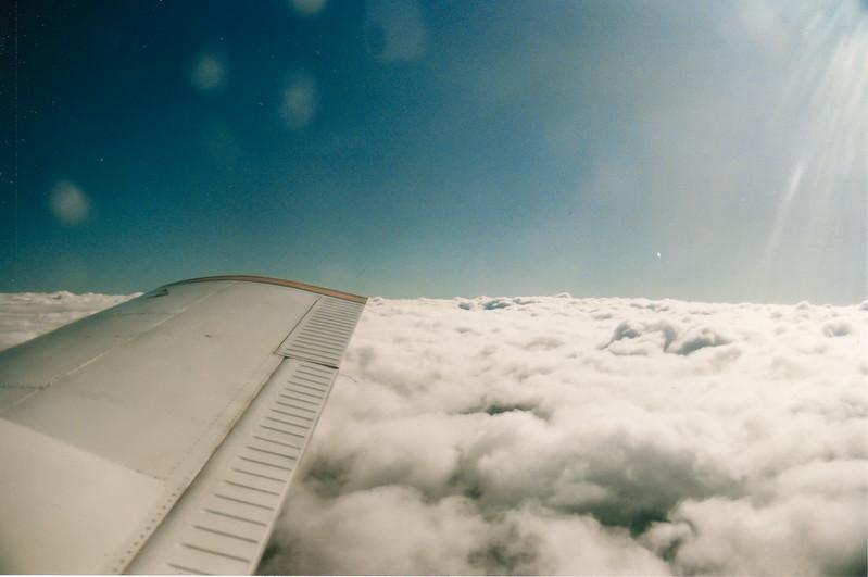 Plane005.jpg
