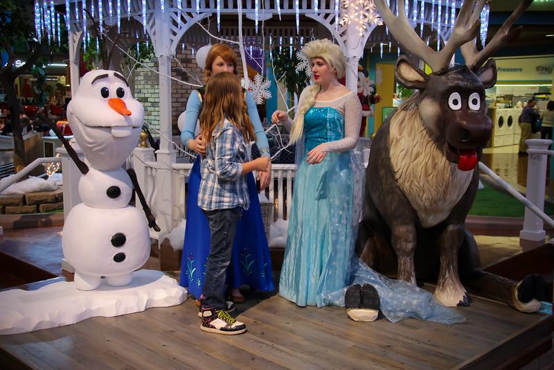 BLVD-Frozen-213.jpg