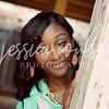 MyEshala ~ Senior 2015 :