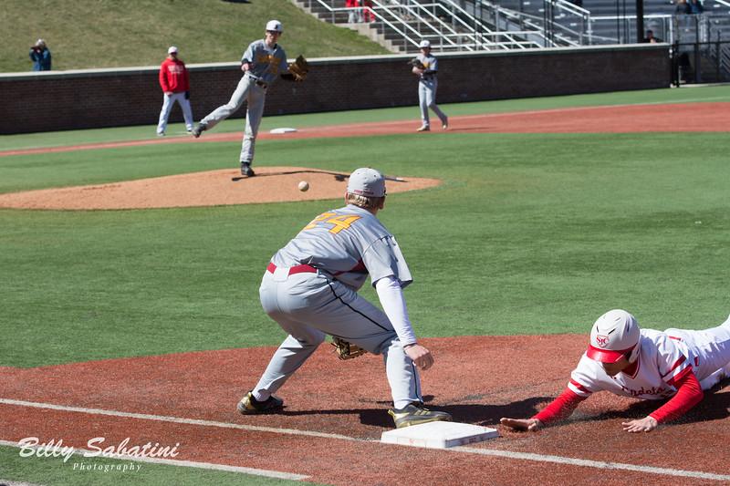 20190323 BI Baseball vs. St. John's 513.jpg