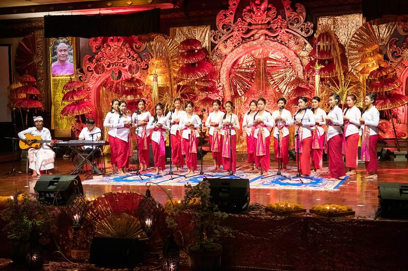 20190208_SOTS Concert Bali_107.jpg