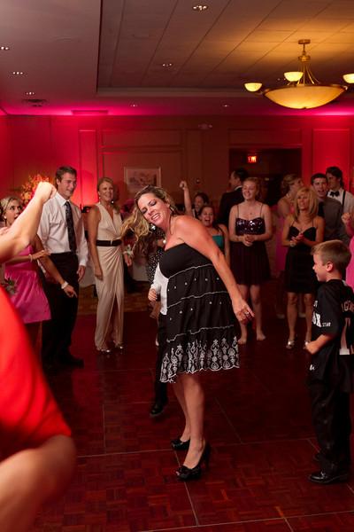 2012 Sarah Jake Wedding-4177.jpg