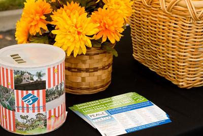Rancho Sunday Service (11-18-2012)